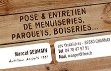 marcel-germain