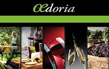 oedoria