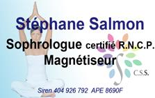 stephane-salmon