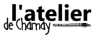 logo atelier de charnay 2
