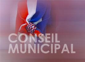 conseil-municipal-charnay-en-beaujolais