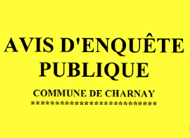 Actu-Enquete_public