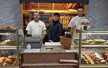 boulangerie-pierres-dorees