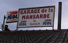 garage-de-la-mansarde