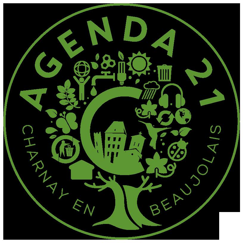 logotype_agenda21