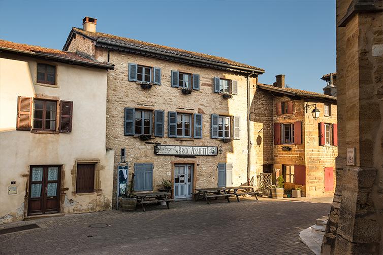 mairiedecharnay6