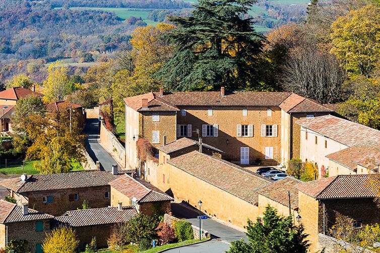 mairiedecharnay7