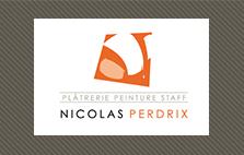 nicolas-perdrix