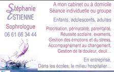 stephanie-estienne