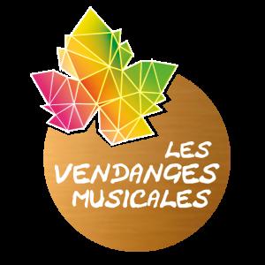 lvm-2016-logo-or-sans-contours