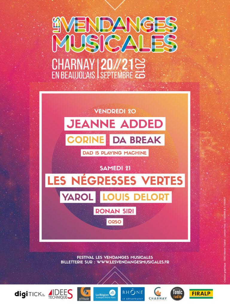 Les-Vendanges-Musicales-2019